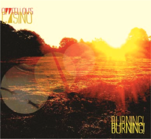 burningburning